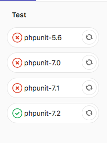 phpunit-multiple-versions-in-gitlab-ci.png