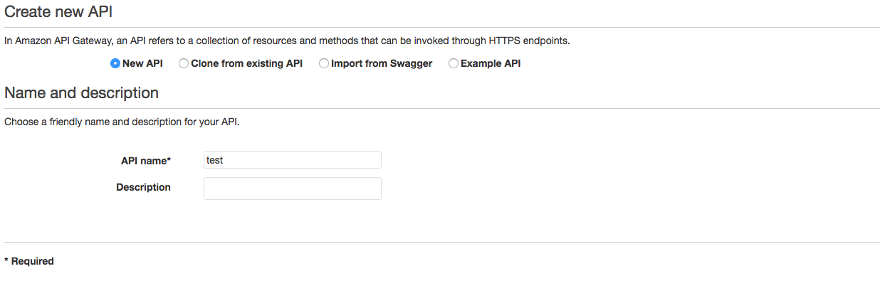 test API作成.png