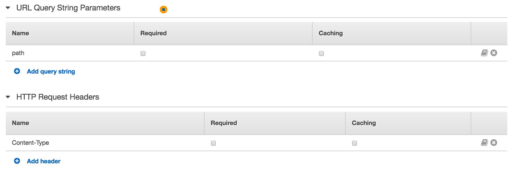 method requestのhttp request headerにContent-Type追加.png