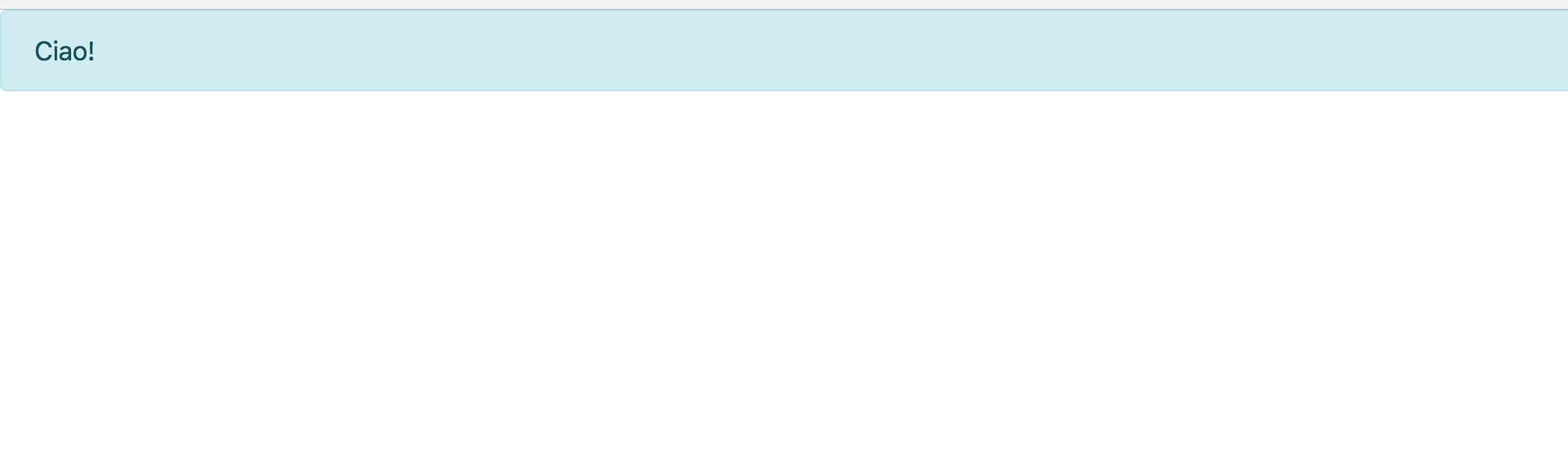 Nuxt jsにBootstrapVueのコンポーネントを追加する - Qiita