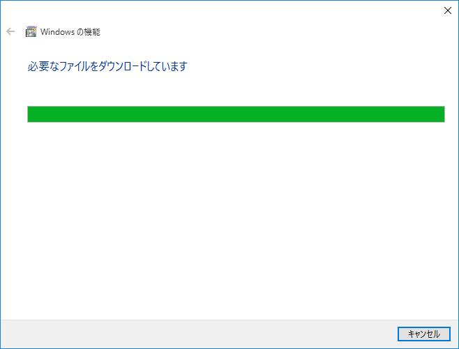 net04.png