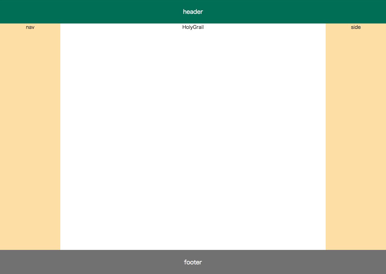 FireShot Capture 9 - CodePen - Holy Grail Layout - http___codepen.io_takanorioki4_full_YWZLWJ_.png