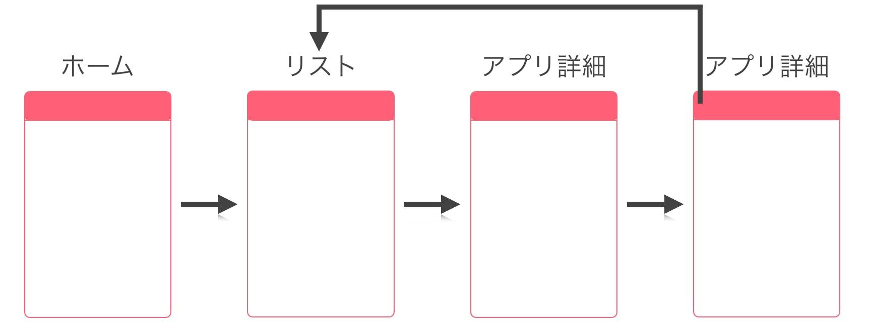 スクリーンショット 2017-12-03 1.37.50.png