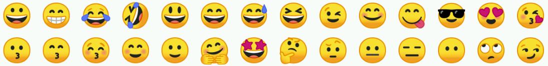 Linux_EmojiFontForUbuntu1804_0021.png