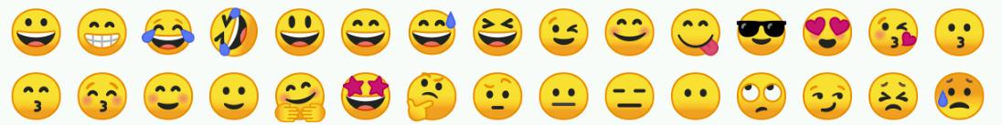 Linux_EmojiFontForUbuntu1804_0001.png