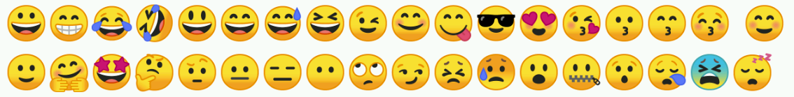 Linux_EmojiFontForUbuntu1804_0031.png