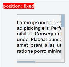 position-fixed.png