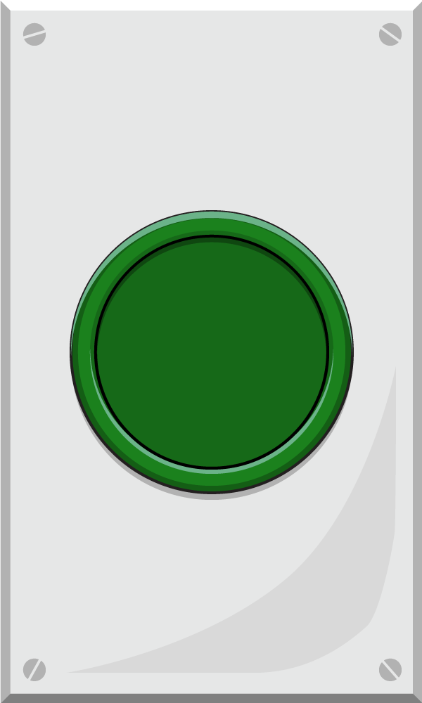 refill_button_chrome.png