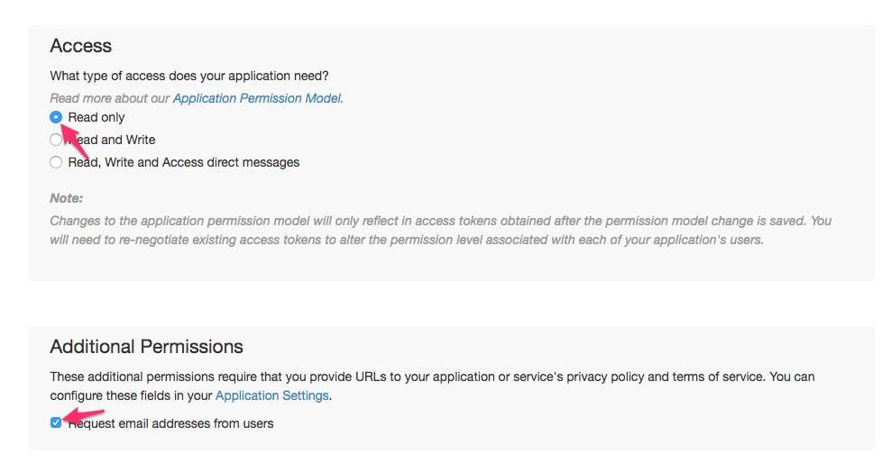umataro-bot___Twitter_Application_Management.png