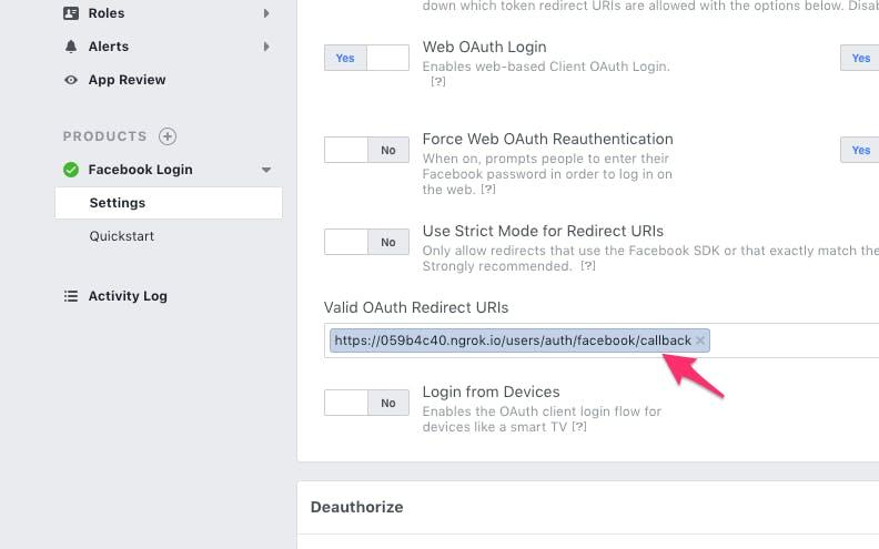 keiba-ai-umataro_-_Facebook_Login_-_Facebook_for_Developers.png