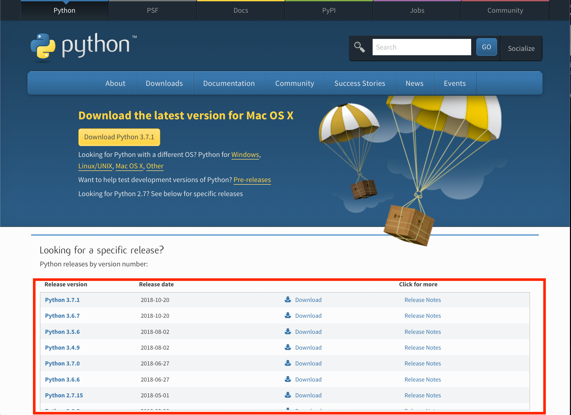 Python_org.png