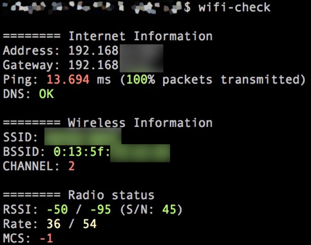 wifi-check.png