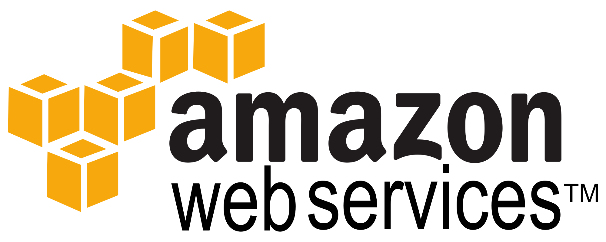 AmazonWebservices_Logo.svg.png