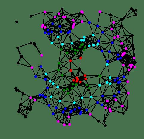 graph_viz.png
