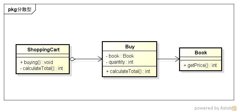 クラス図1.jpg