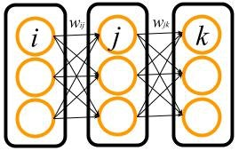 neuralnet0 (1).jpg