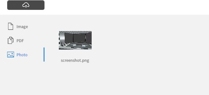 スクリーンショット 2017-06-18 15.39.05.png