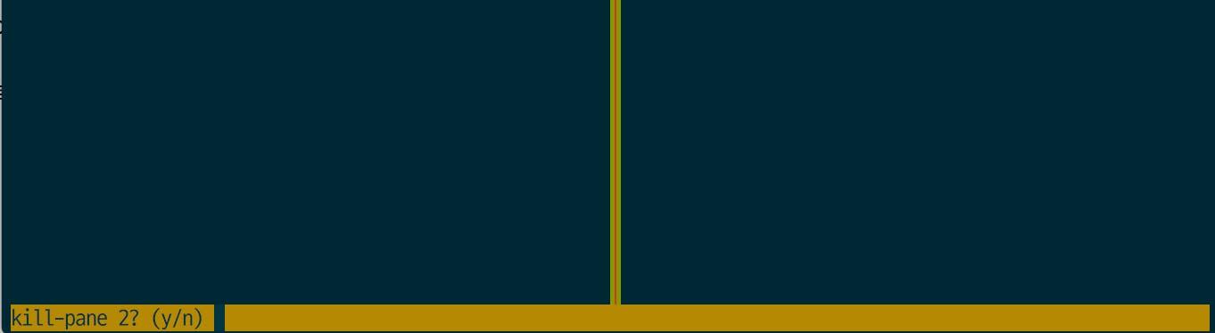 スクリーンショット 2017-10-18 19.08.01.png