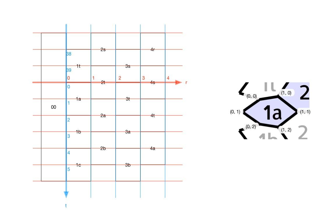 凸頂点の数3.jpg