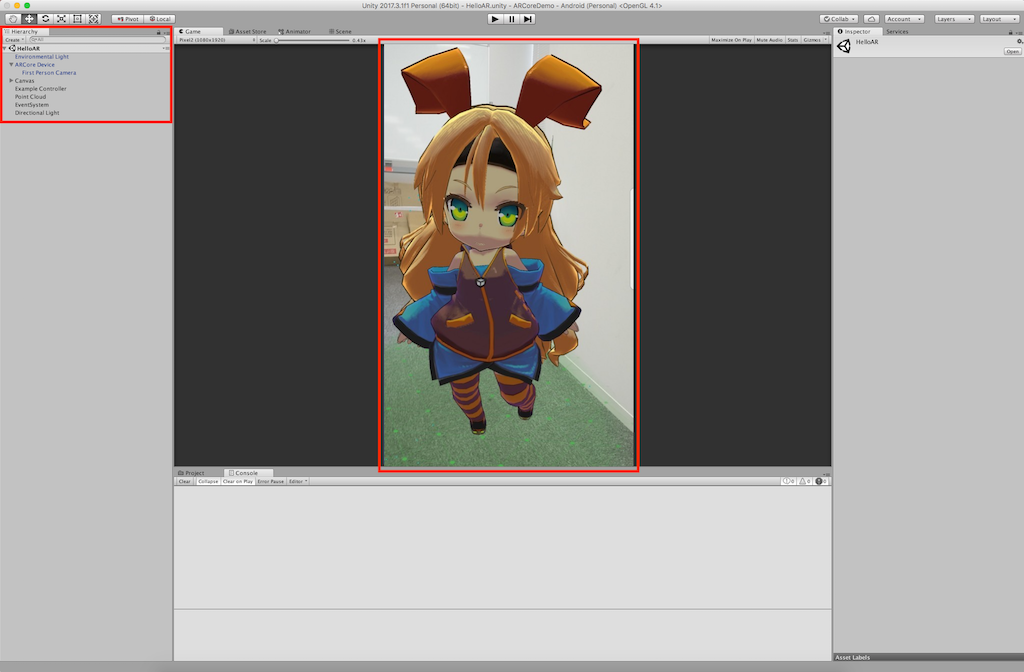 UnityInstantPreview.png