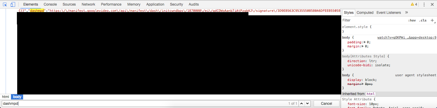 YoutubeHTML.png