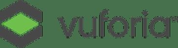 Vuforia-Logo-OLx2a896-728x195.png