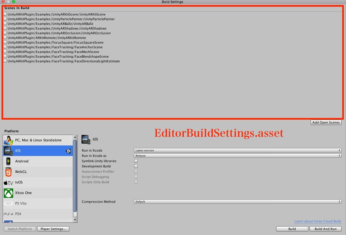 EditorBuildSettings.png