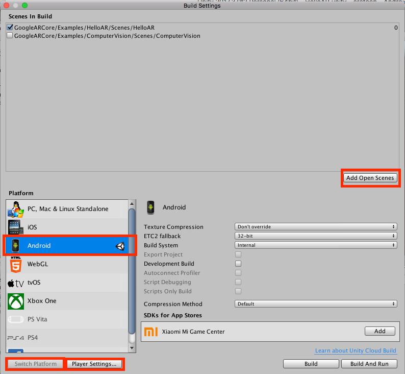 BuildSettingWindow.png