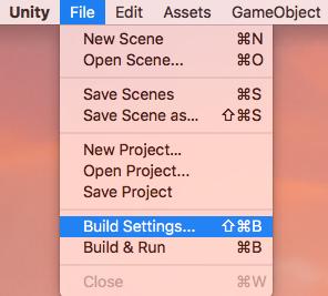BuildSettings.png