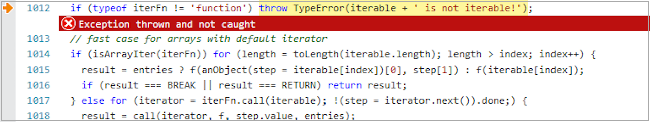error-on-ie11-2.png