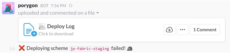 porygon_failed.png