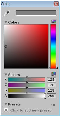 RGBpick.png