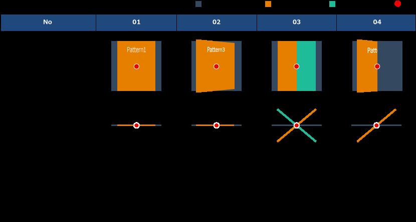 css3-transform-3d.jpg.png