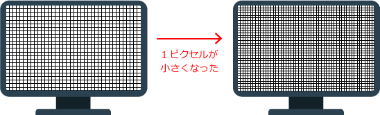 1px-size-chenge.png