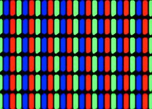 shooting-display.jpg