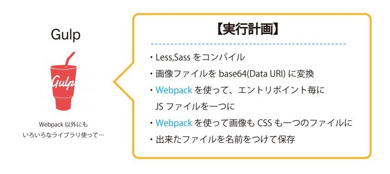 Webpack_04.jpg