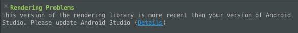 fragment_login_xml_-_sr-android_-____work_Ent_showroom_sr-android_.png