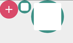 Genymotion_for_personal_use_-_Google_Nexus_5_-_5_0_0_-_API_21_-_1080x1920__1080x1920__480dpi__-_192_168_56_101.png