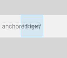 fragment_coordinator_layout_xml_-_SupportDesign222Sample_-____work_Android_SupportDesign222Sample__-_Android_Studio_AI-141_1962279.png