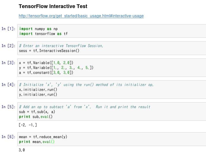 tensorflow_notebook1.PNG