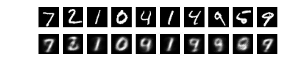 mnist_ae1.png