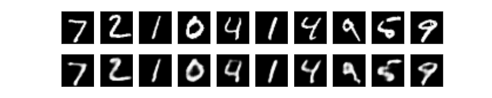 mnist_ae2.png