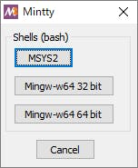 select_shell.png