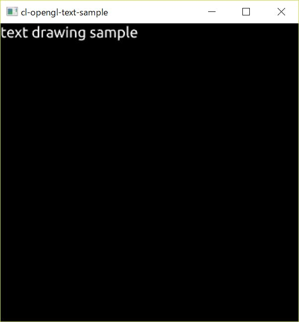 cl-opengl-text-sample.png