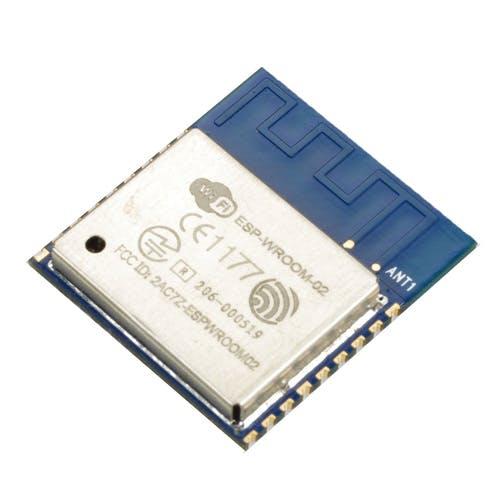 6cdbded5-339e-f858-b4a3-12c11db90d6c.png