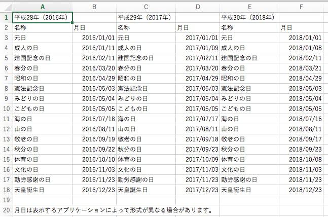 Screen Shot 2017-03-02 at 9.24.15.png