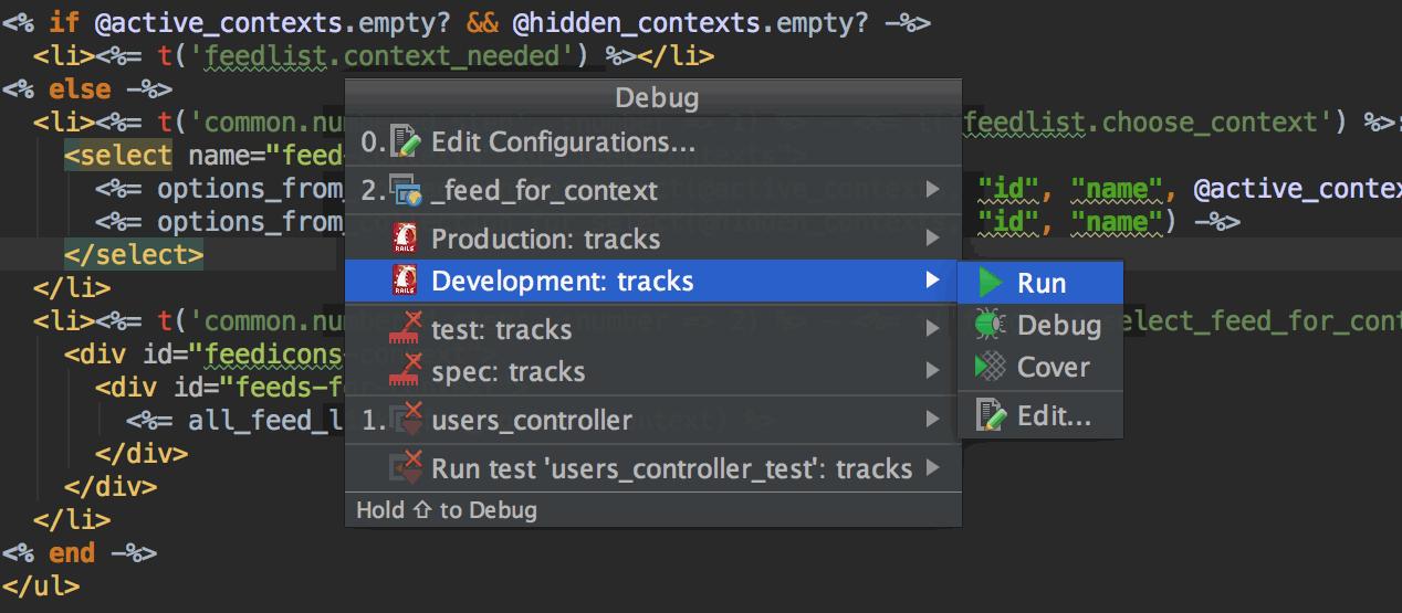 run_debug_rails.png