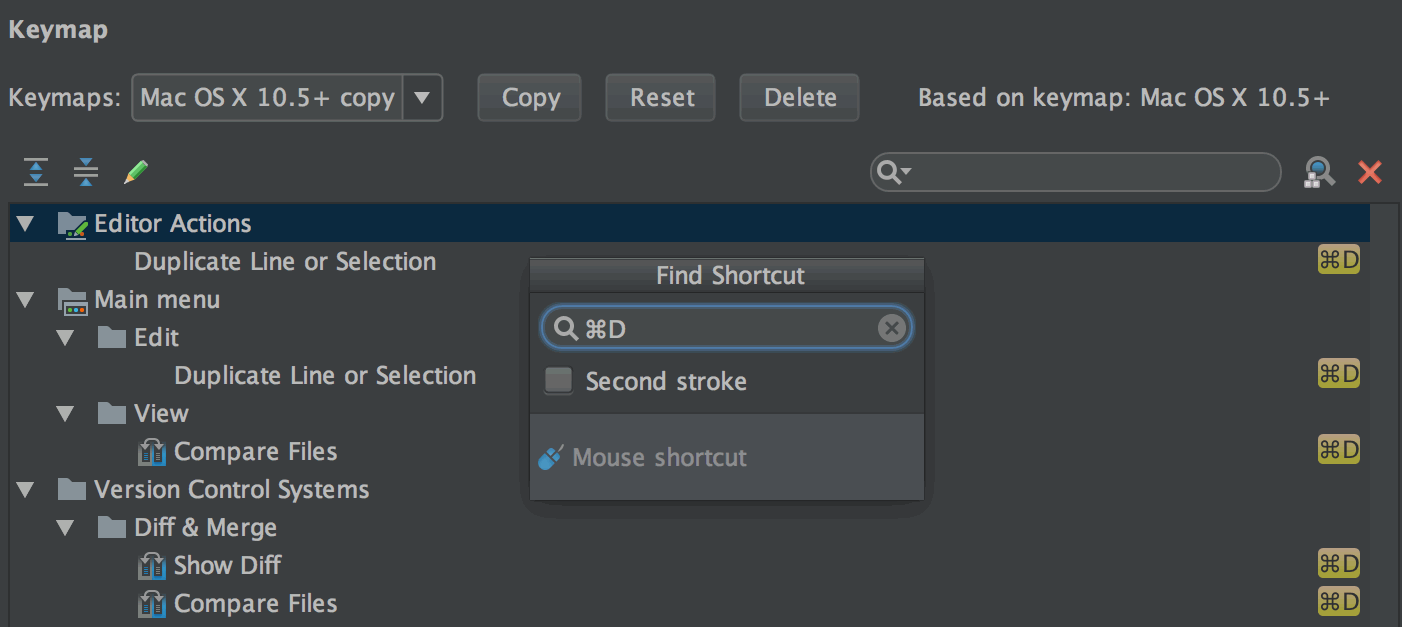 find_assign_shortcuts_rubymine-1.png