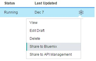 share-to-bluemix.png