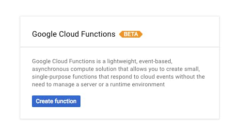 create-cloud-functions.png